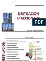 tema2-destilacinesta-110622124654-phpapp02