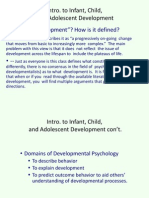 001 infant child and adolescent development ppt11