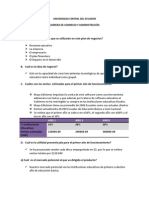Plan de Negocios (2)