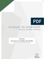 Estrutura e Gestao de Redes Epl12