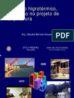 AMB20062CD17_08