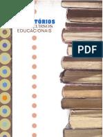 Repositórios de recursos educacionais