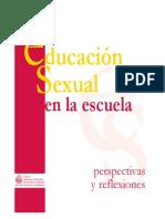 Educacion sexual dossier Uruguay.pdf