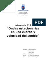 InformeLabNº2(2003)