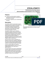 Brief STEVAL-IFS007V1 TDA0161.pdf