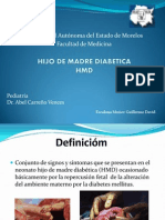 hijodemadrediabetica-100929014948-phpapp01