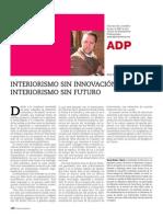 PC48_Exit.pdf