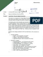 quarterlypolicecrimestatistics10-15-12