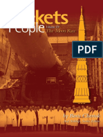 Rockets and People Vol 4