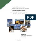 factores de produccion1.docx