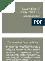 YACIMIENTOS_PEGMATITICOS