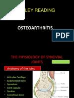 5 Osteoarthritis ALWEE