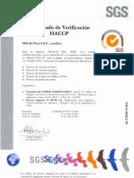 30-4-13certificiacion-haccp.pdf