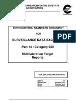 CAT020 - p14 - ed1_8.pdf