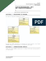 Laboratorio_Herencia