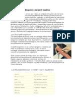 Bioquímica del perfil hepático.doc