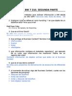 Examen BW 7 310 Parte 2 V1 0.doc
