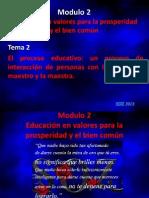 Modulo 2 Tema 2