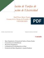 Aspectos_economicos_calculo_tarifas_electricas.ppt
