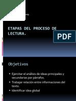 16086009 Identificacion Ideas Principales Secundarias Globales