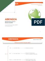 Induccion Anexo 14 - Tecsup