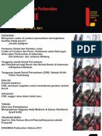 Jurnal Kajian Perburuhan Sedane Vol 12 2 2012.pdf