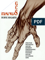 Drawing Dynamic Hands (Burne Hogarth).pdf