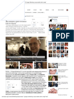 "Imposimato- ""Il Gruppo Bilderberg responsabile delle stragi"" (net1news.org, April 5 2013)"