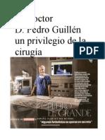 En España se hace mucha investigación pese a la crisis