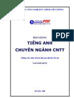 Tieng Anh Chuyen Nganh Cntt Ly Thuyet 369