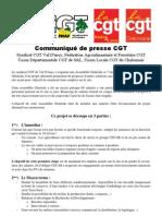Communiqué de presse Val D'Aucy.doc
