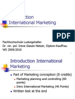 0910 Ws International Marketing Student En