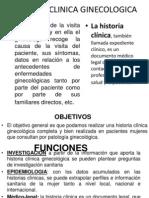 Historia Clinica[1]