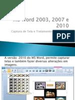 word2010-110916122643-phpapp02