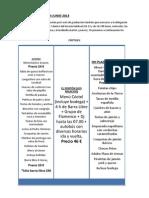 CENA DE GRADUACIÓN JUNIO 2013 (1) (1).docx
