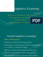 social cognitive learning theory 002