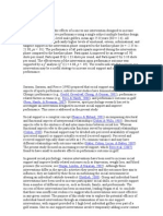 An_Intervention_to_Increase_Social_Support_and_Improve_Perfo.pdf