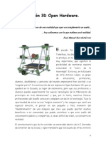 Impresoras3D