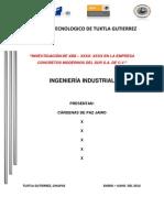 ADM. DE OPERAC.  EMPRESA.docx