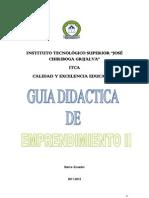 GUÍA EMPRENDIMIENTO II.docx