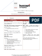 programacao_buscape_9_maio_docx.pdf