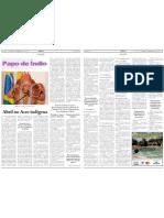 Papo de Índio - Consulta prévia - 01 04 2012