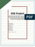 EEB Project