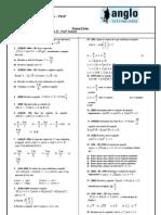 Aulas Ita Uso Trigonometria2
