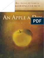 An Apple a Day - Free Preview