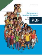 Hanseniase Direitos Humanos Web