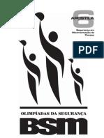 apostila_olimpiadas6