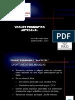 Yogurt_Probiótico