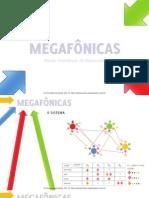 55488210-Megafonicas-Apresentacao-Backstage.pdf