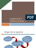 Tema 3_Logistica y Operaciones_1